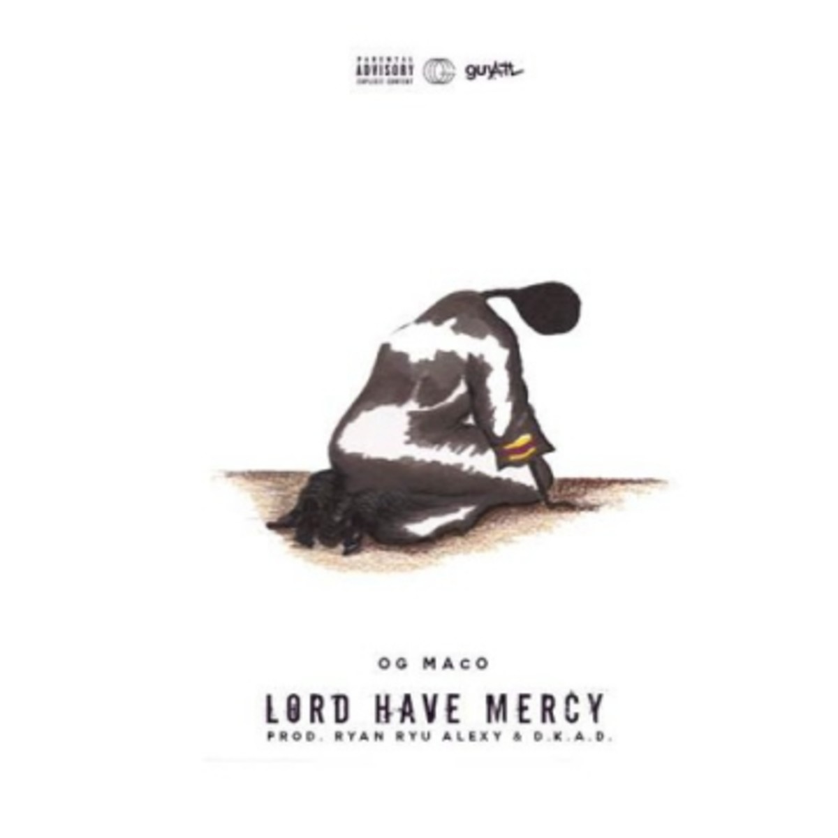 og-maco-lord-have-mercy.jpg