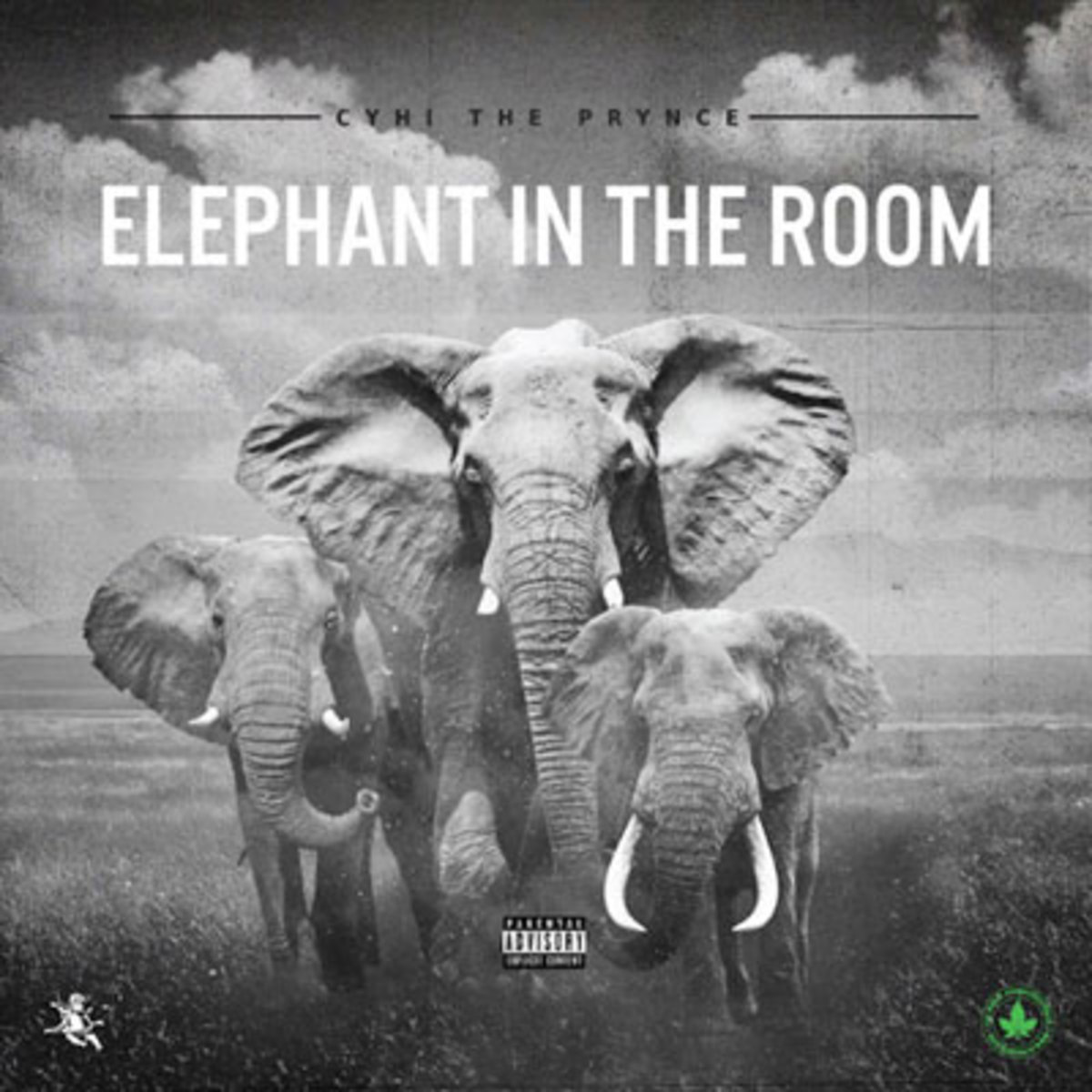 cyhi-the-prynce-elephant-in-the-room.jpg