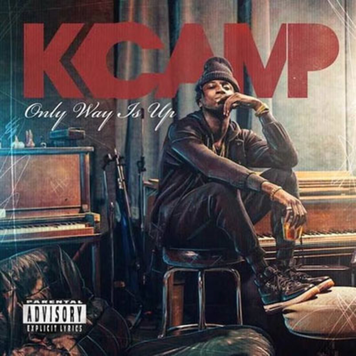 k-camp-the-one-way-is-up.jpg