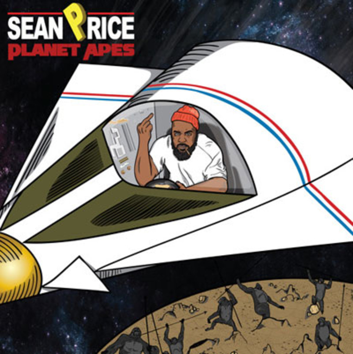 sean-price-planet-apes.jpg