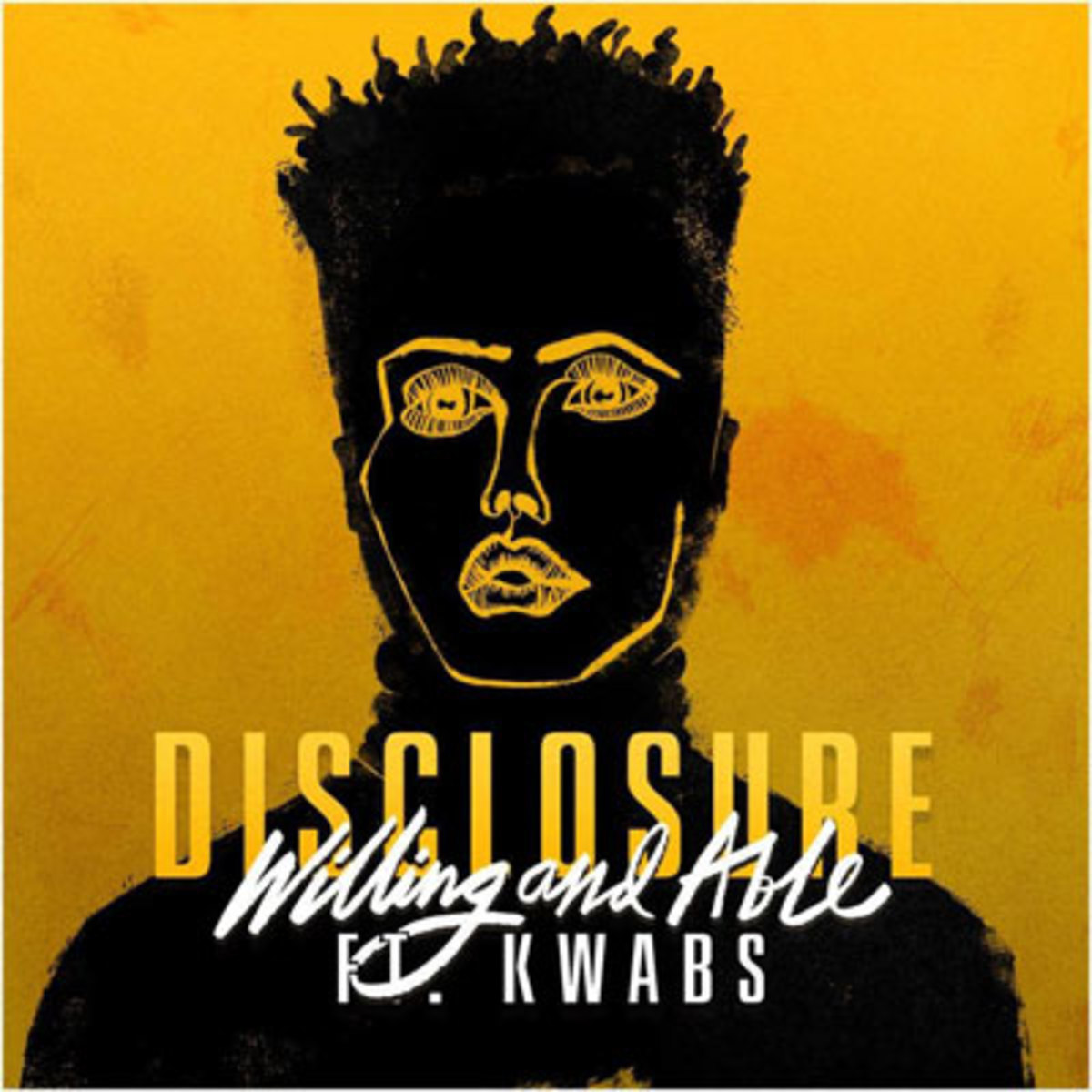 disclosure-willing-able.jpg
