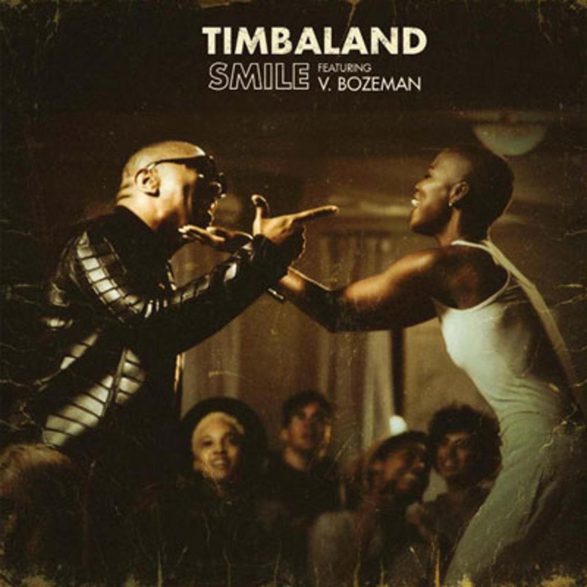 timbaland-smile.jpg