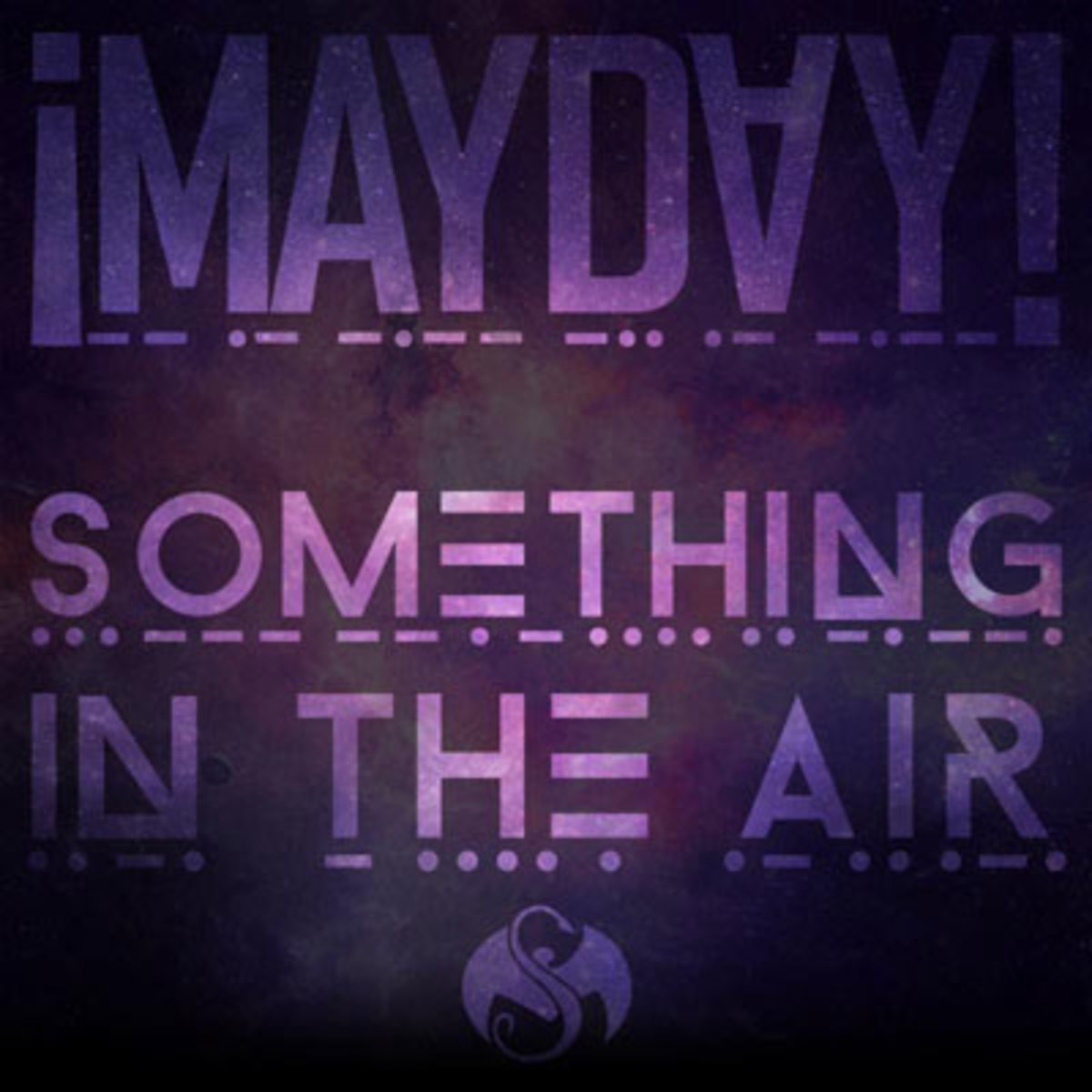 mayday-something-in-the-air.jpg