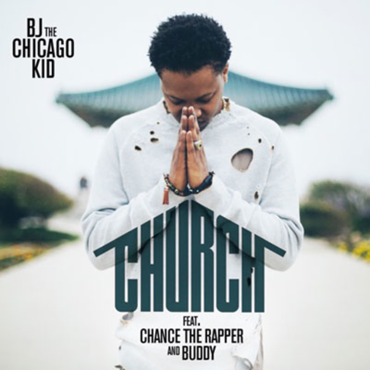 bj-the-chicago-kid-church.jpg