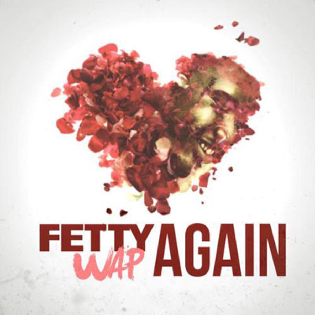 fetty-wap-again.jpg