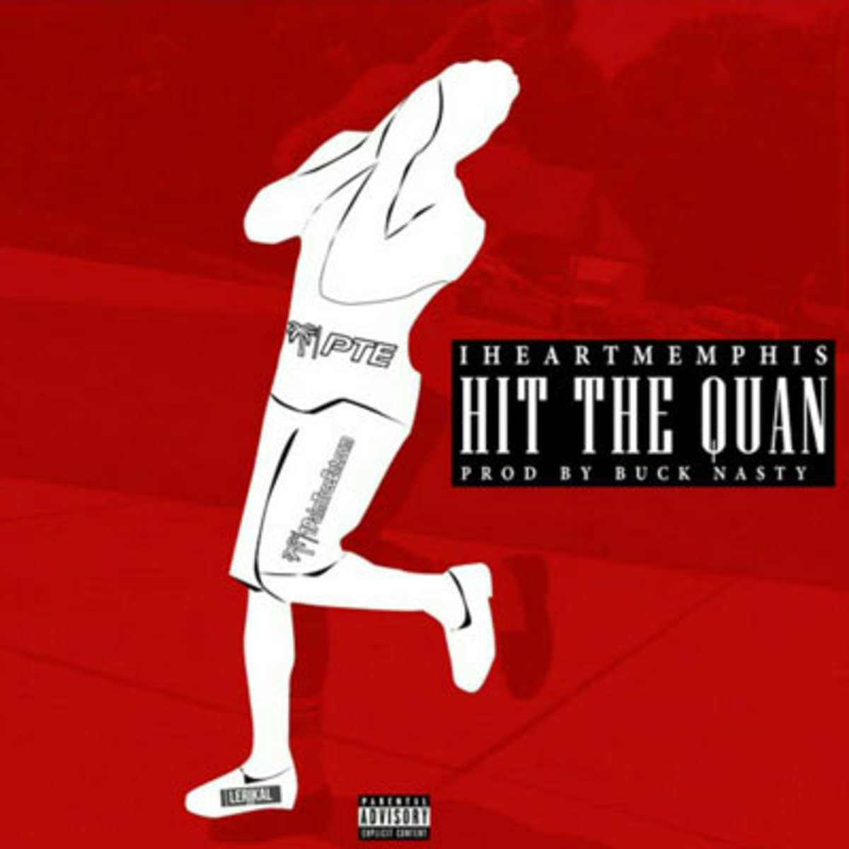 iheart-memphis-hit-the-quan.jpg
