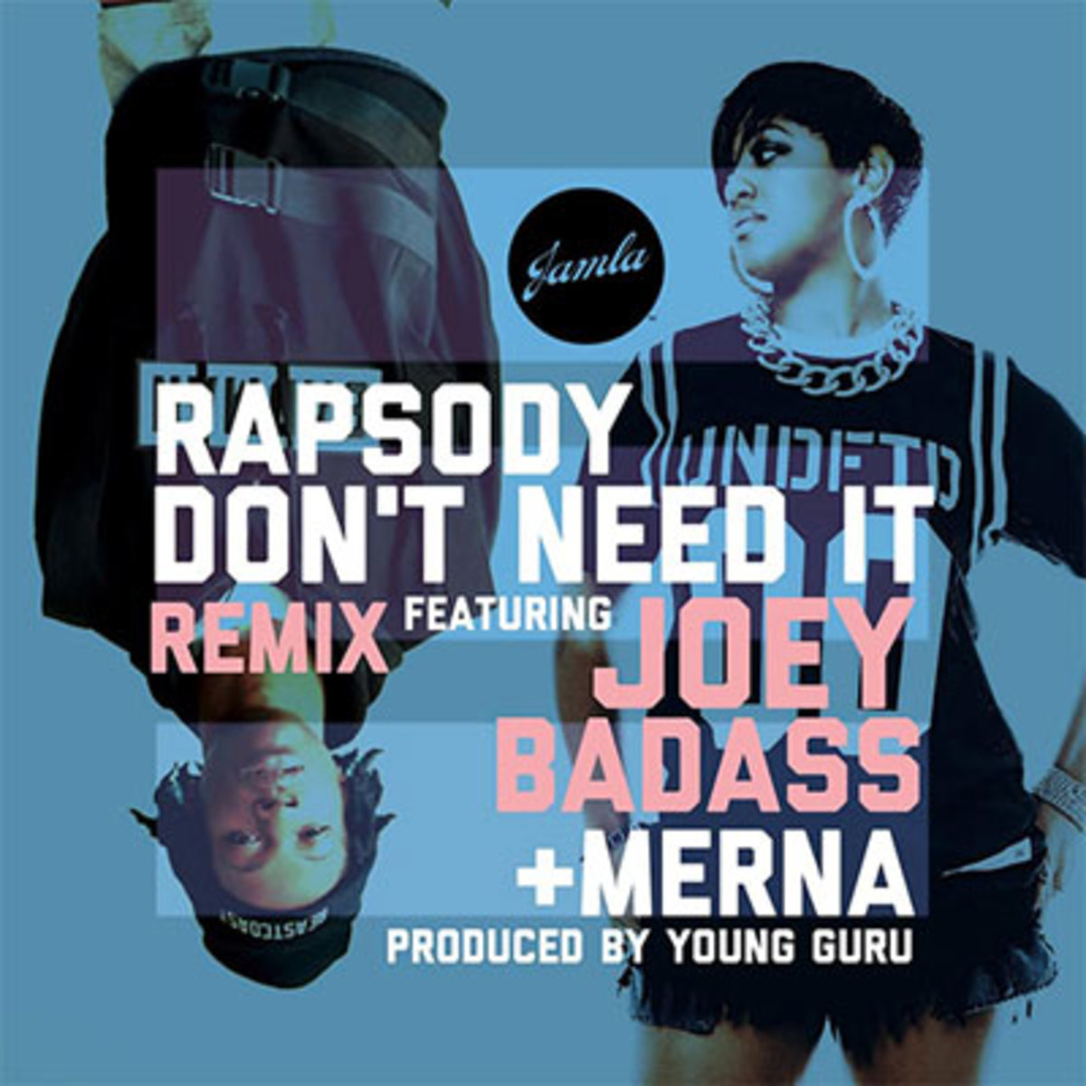 rapsody-dont-need-it-rmx.jpg