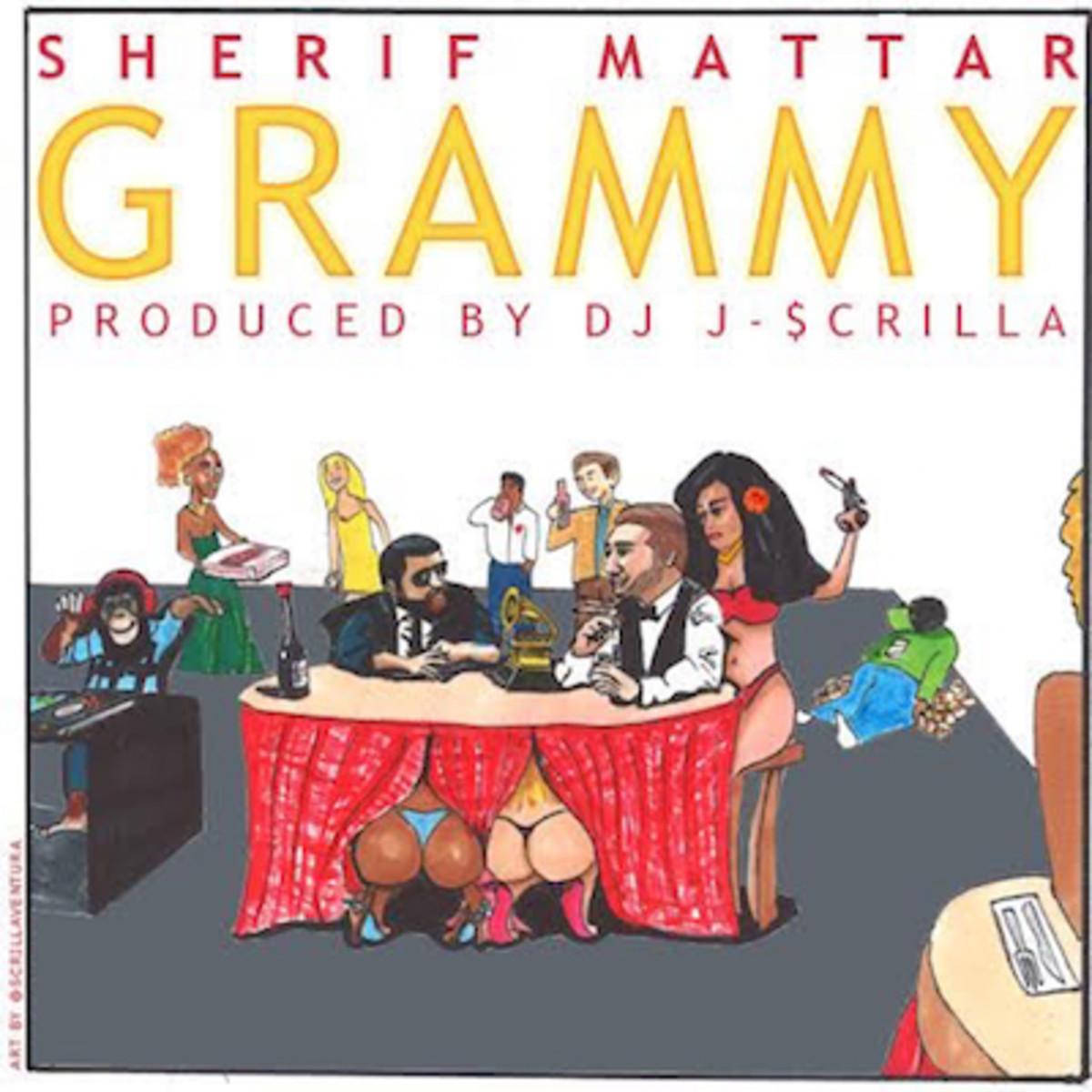 sherif-mattar-grammy.jpg