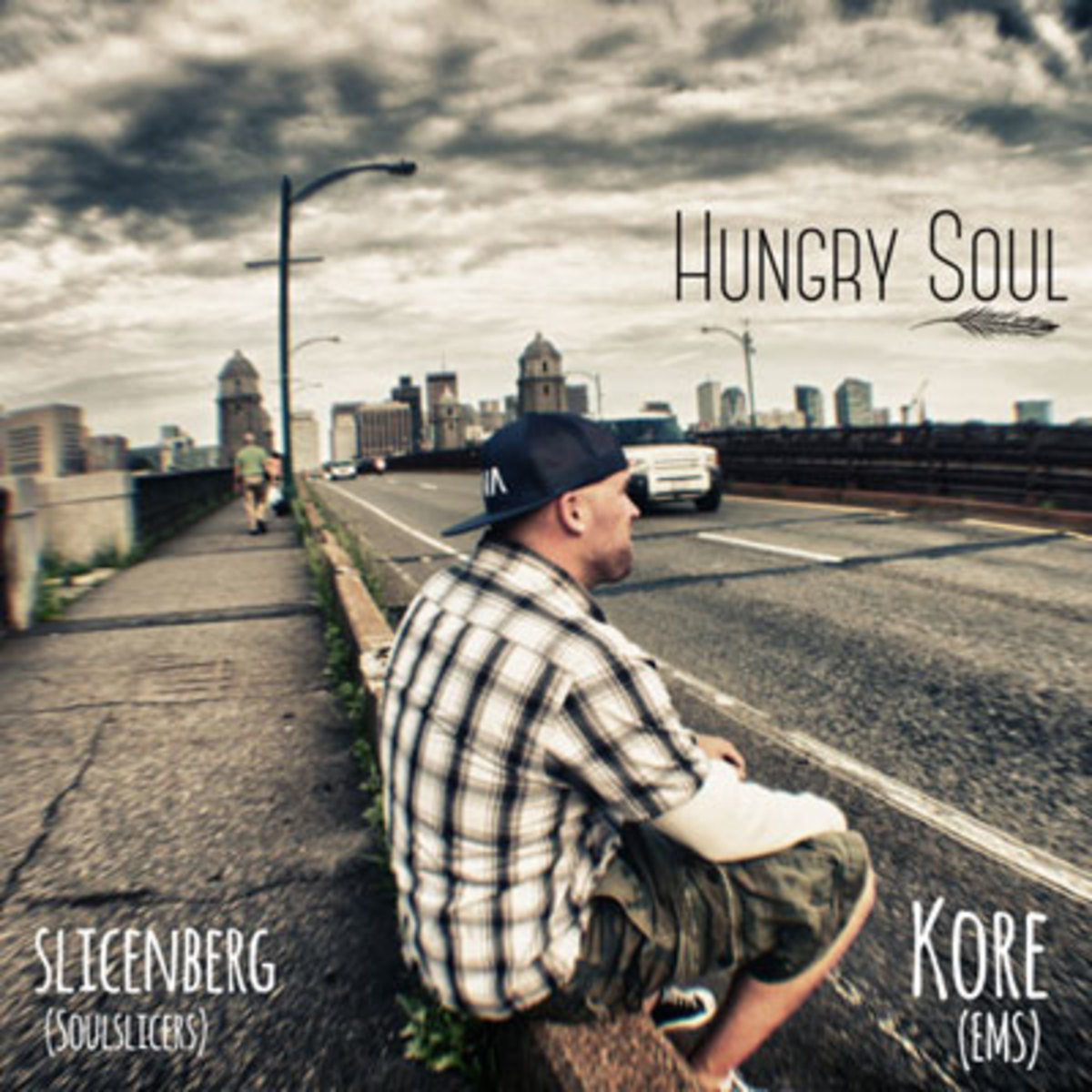slicenberg-hungry-soul.jpg
