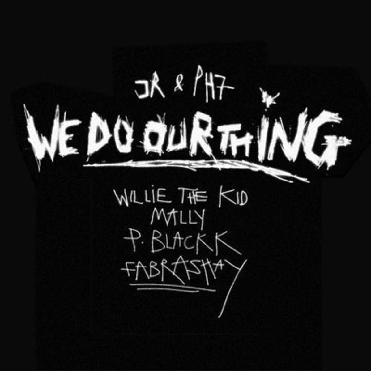 jr-ph7-we-do-our-thing.jpg