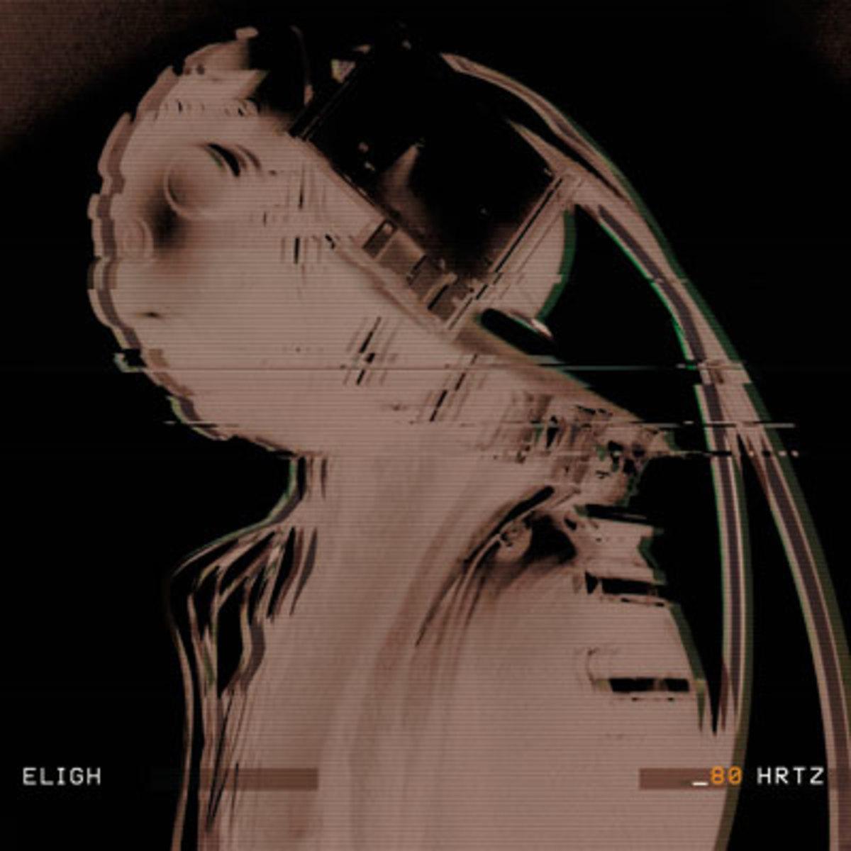 eligh-80-hrtz.jpg