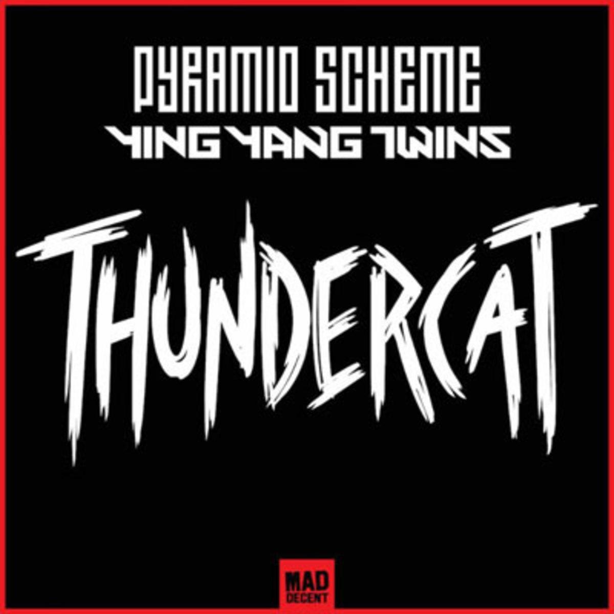 pyramid-scheme-thundercat.jpg