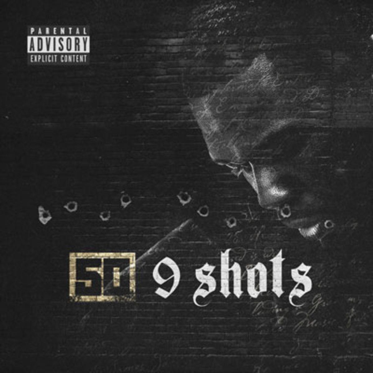 50-cent-9-shots.jpg