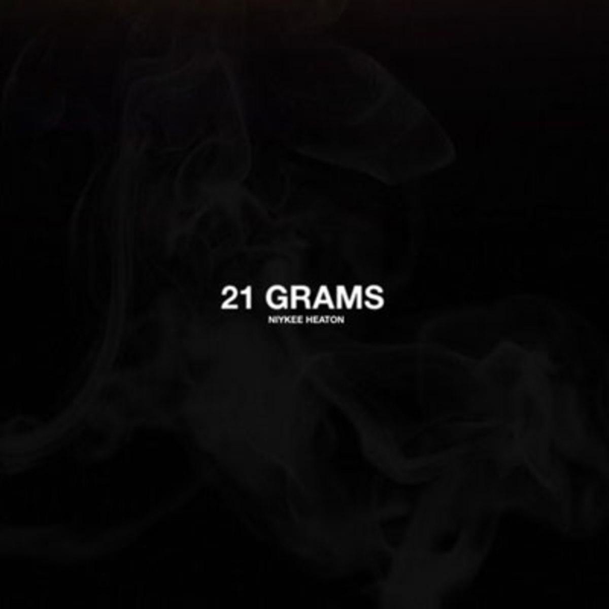 niykee-heaton-21-grams.jpg