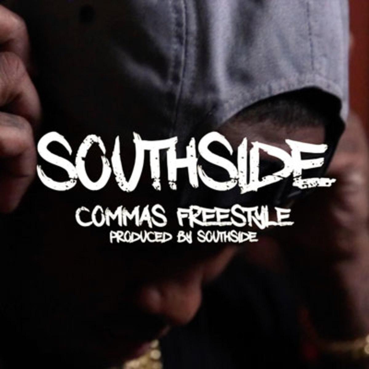 southside-commas-freestyle.jpg