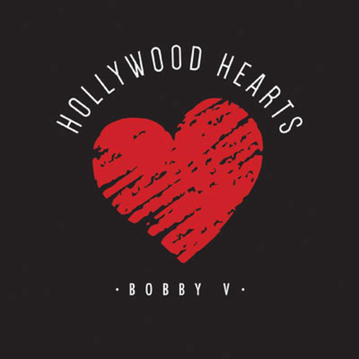 bobby-v-hollywood-hearts.jpg