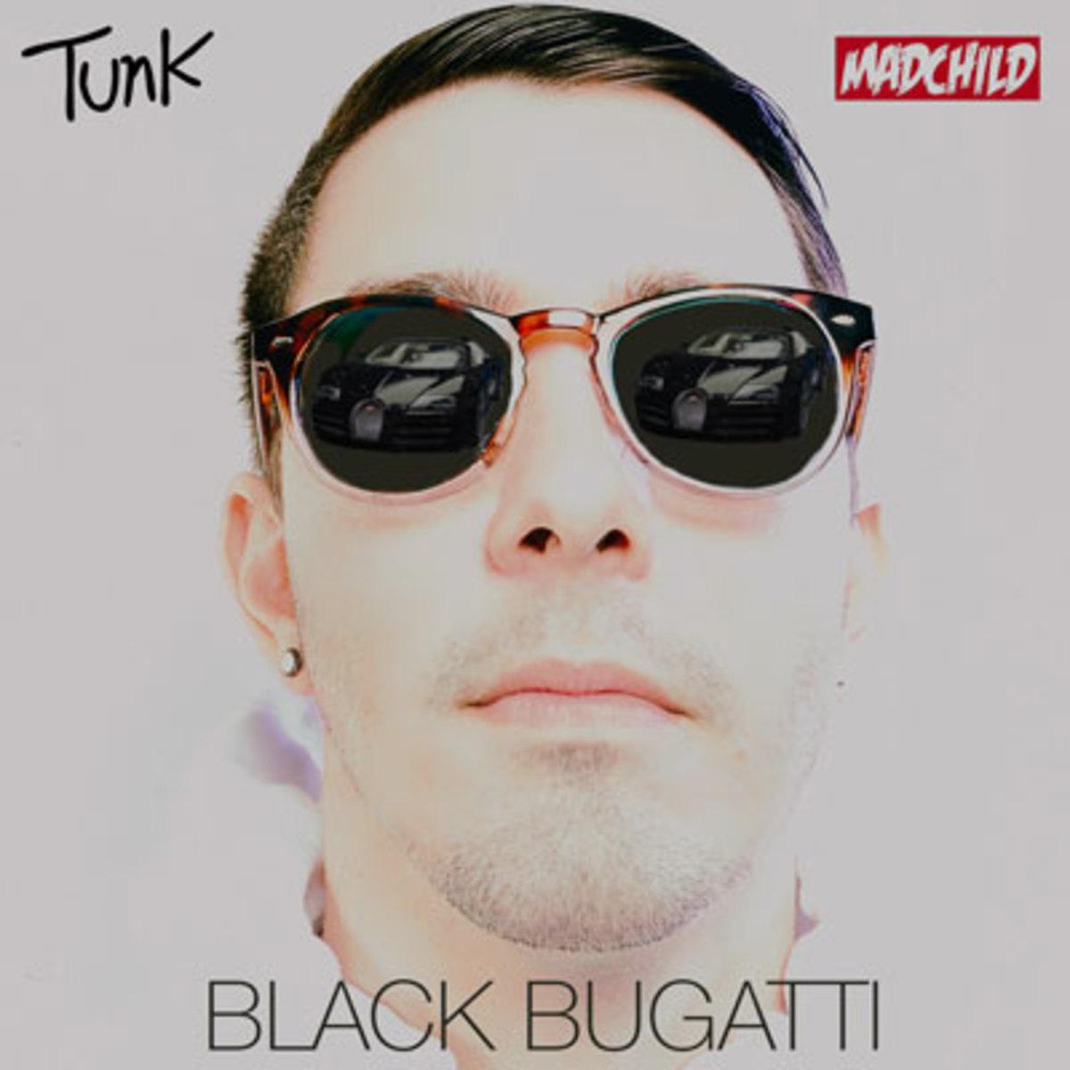 tunk-black-buggati.jpg