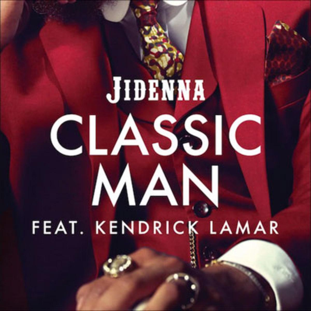 jidenna-classic-man-remix.jpg