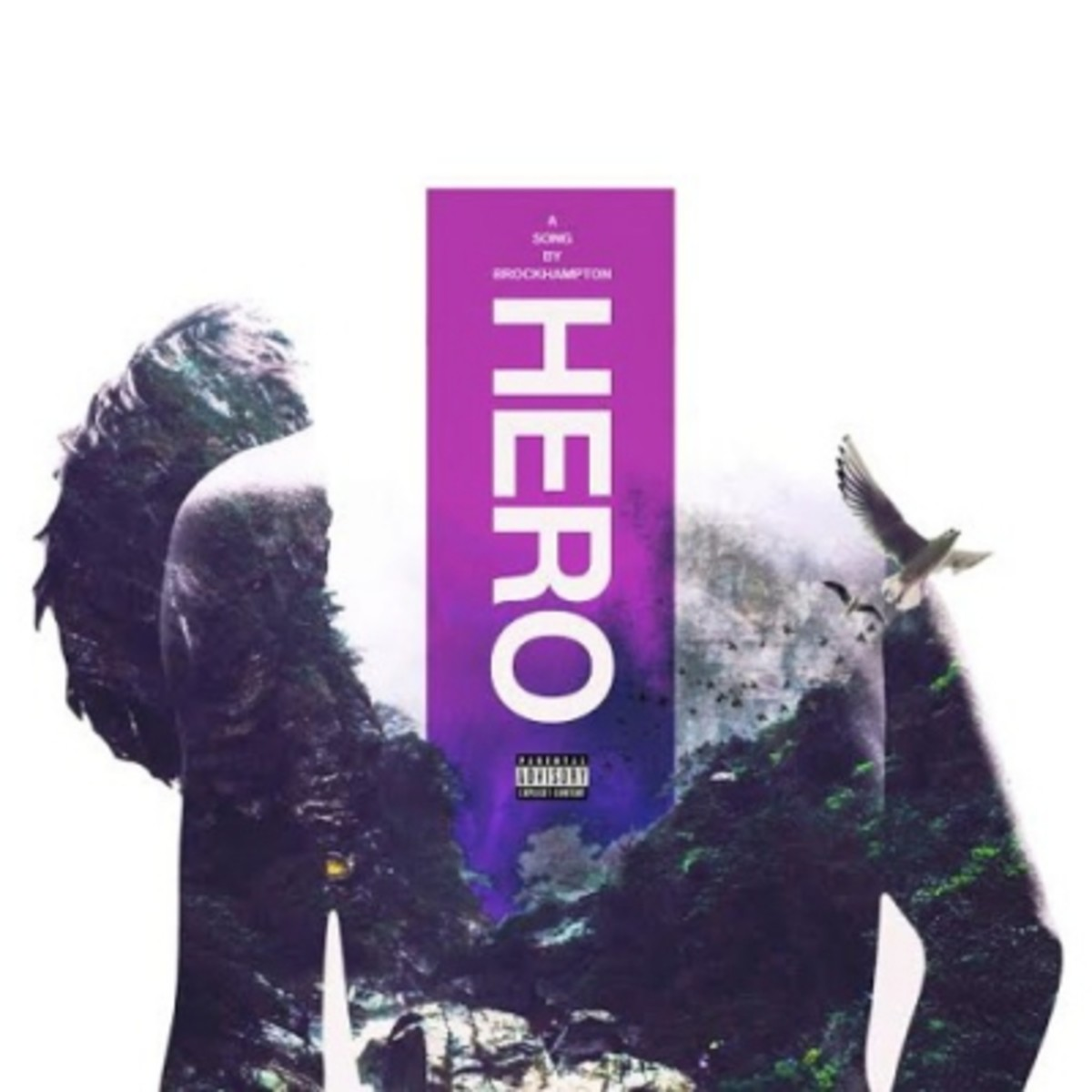 brockhampton-hero.jpg