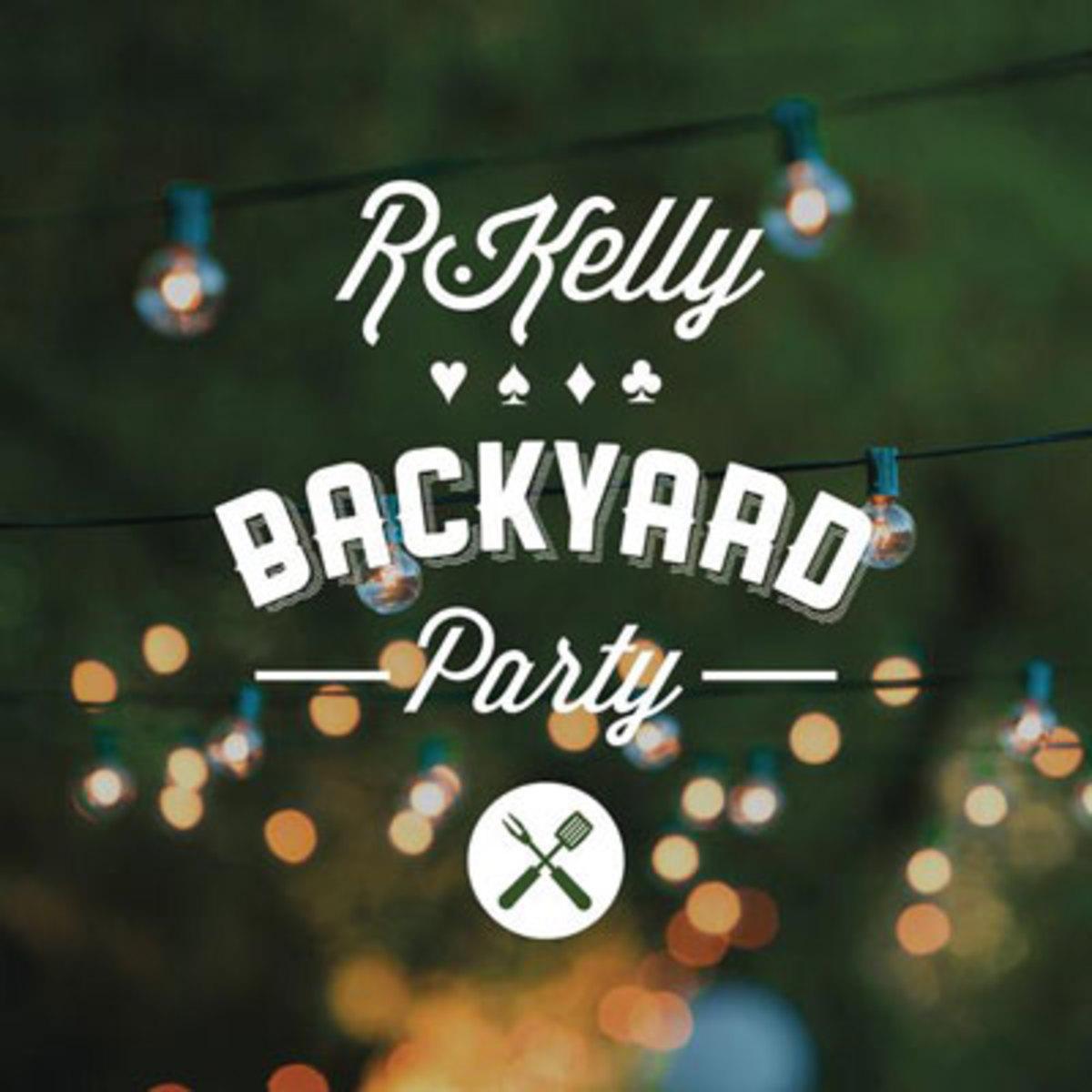 r-kelly-backyard-party.jpg