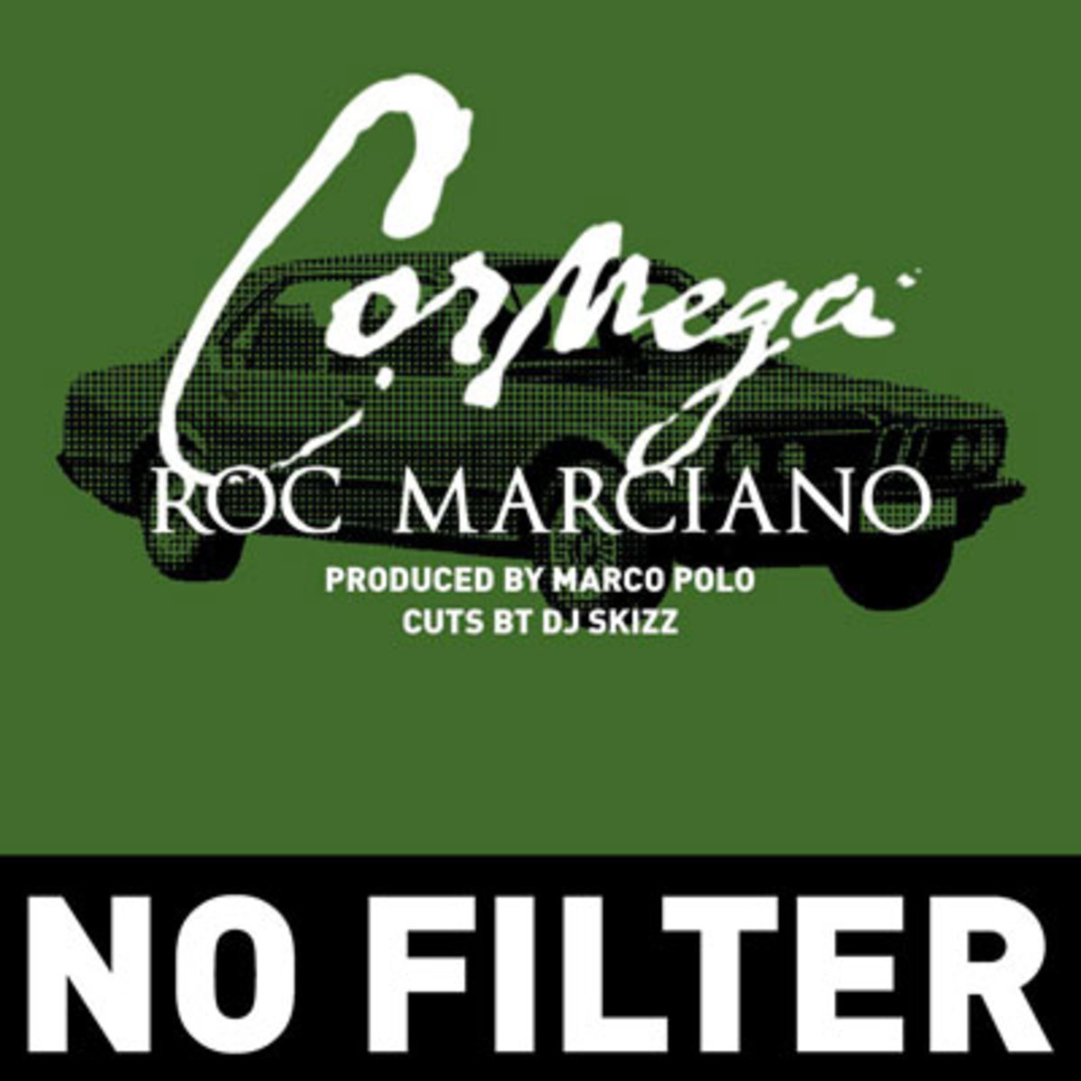 cormega-no-filter.jpg