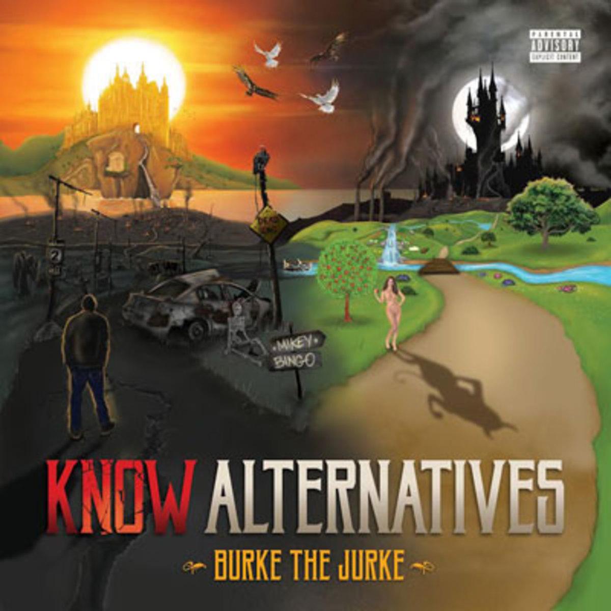 burke-the-jerk-know-alternatives.jpg