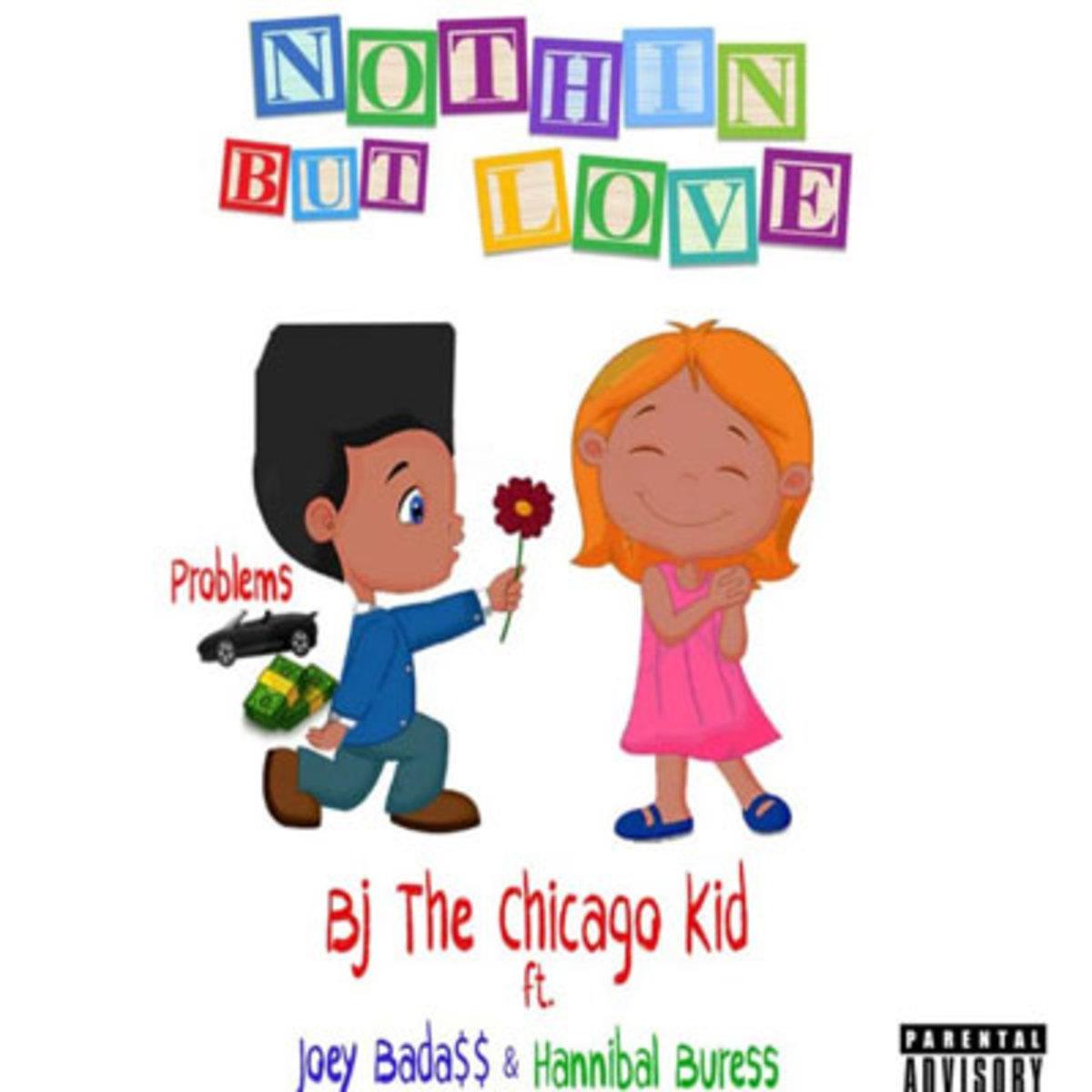 bj-the-chicago-kid-nothin-but-love.jpg