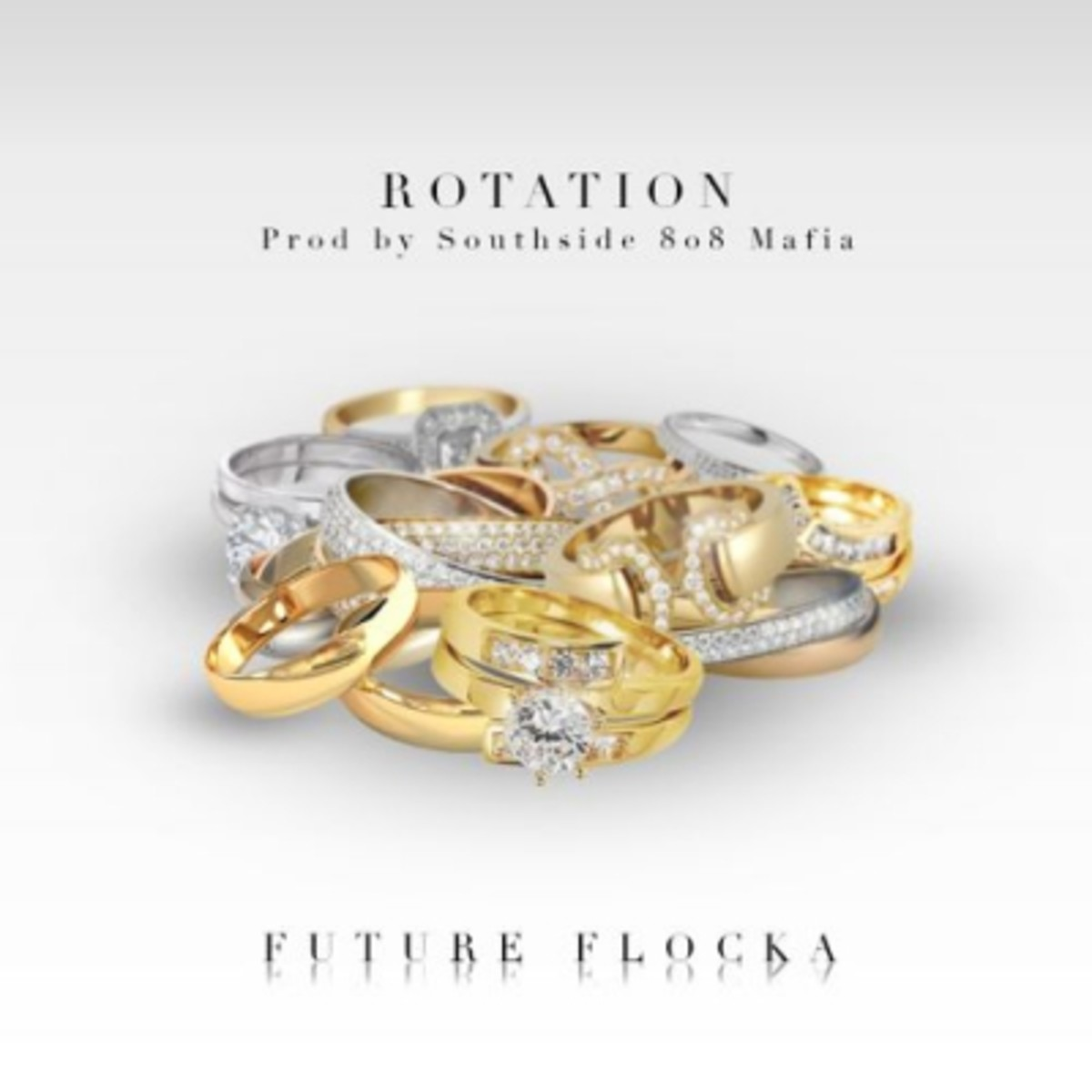 future-flocka-rotation.jpg