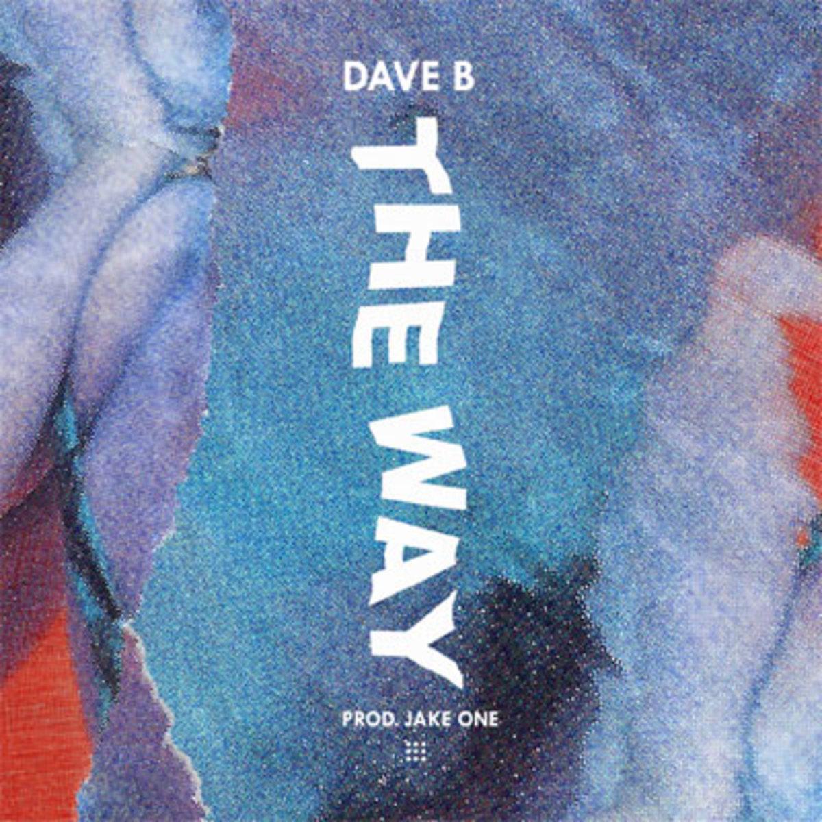 dave-b-the-way.jpg