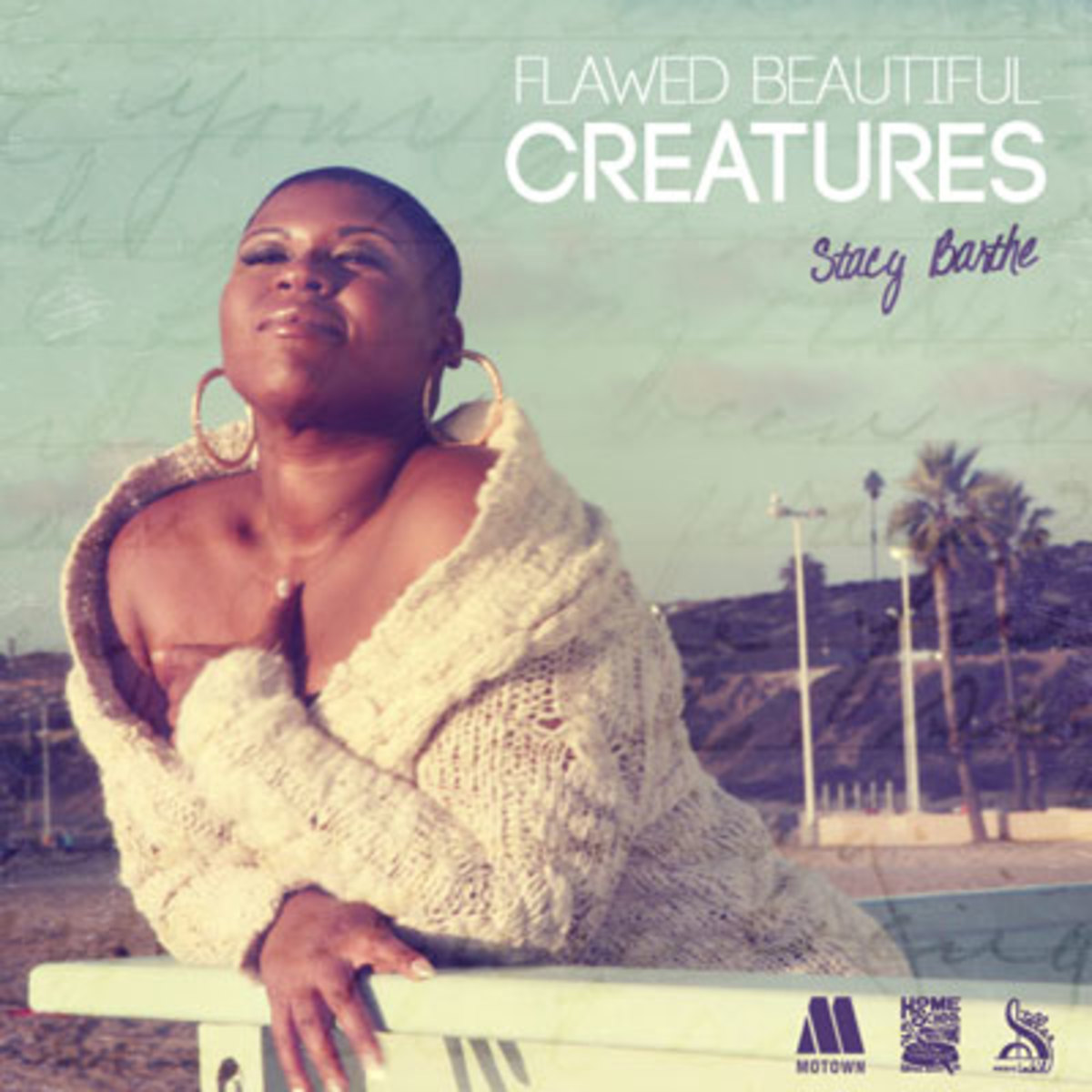stacy-barthe-flawed-beautiful-creatures.jpg