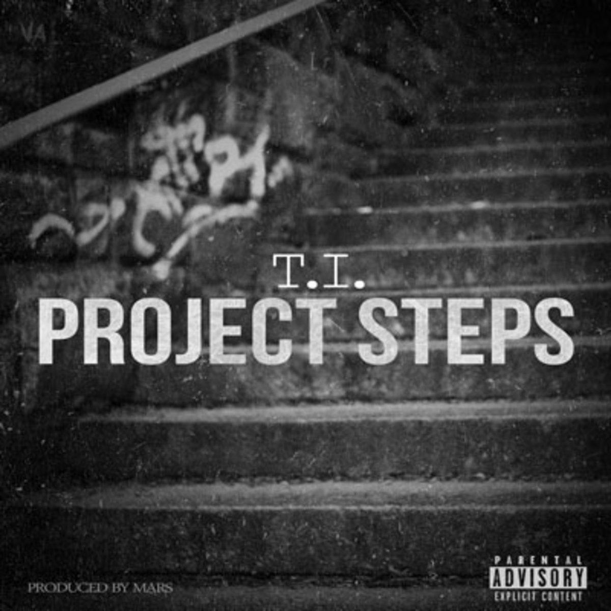 ti-project-steps.jpg