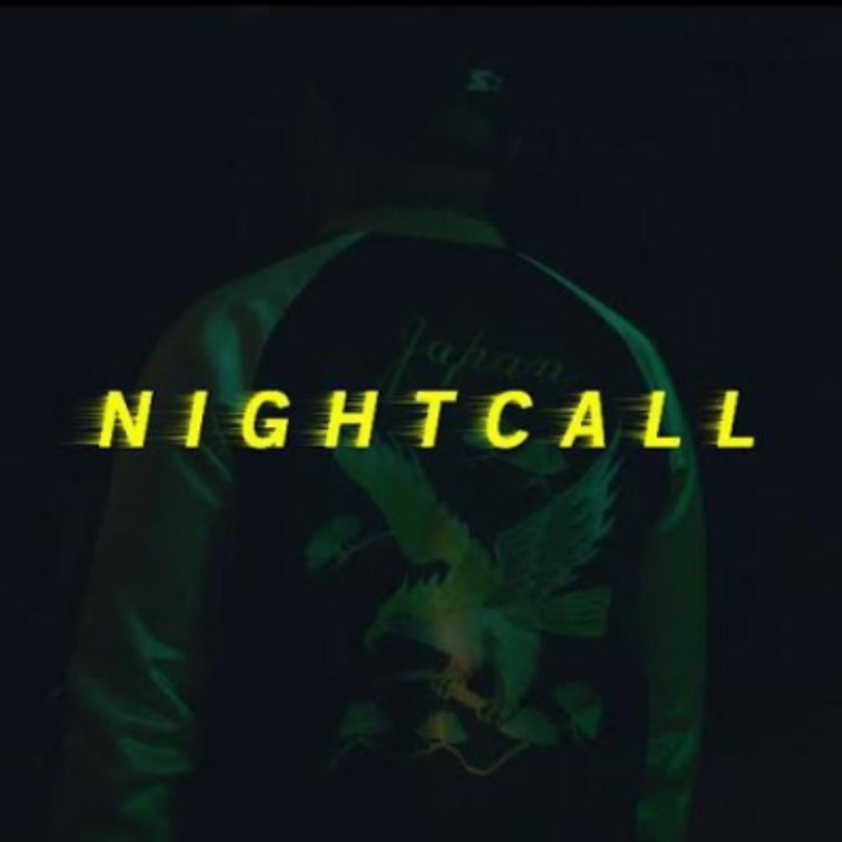 holt-nightcall.jpg