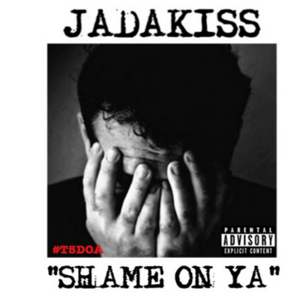 jadakiss-shame-on-ya.jpg