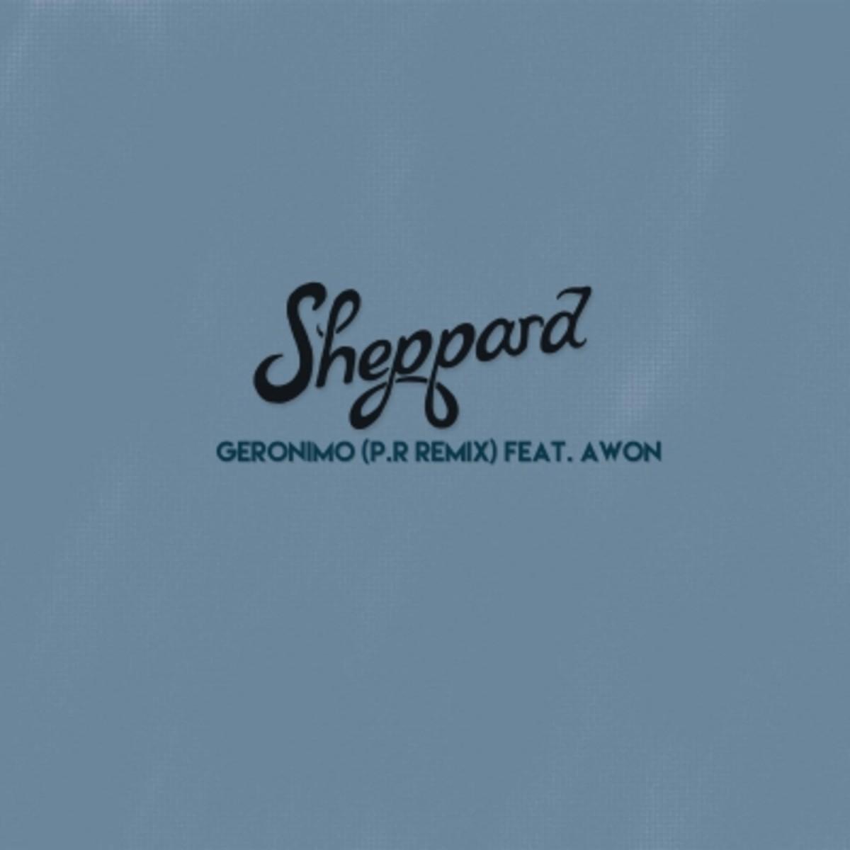 sheppard-geronimo-pr-remix.jpg
