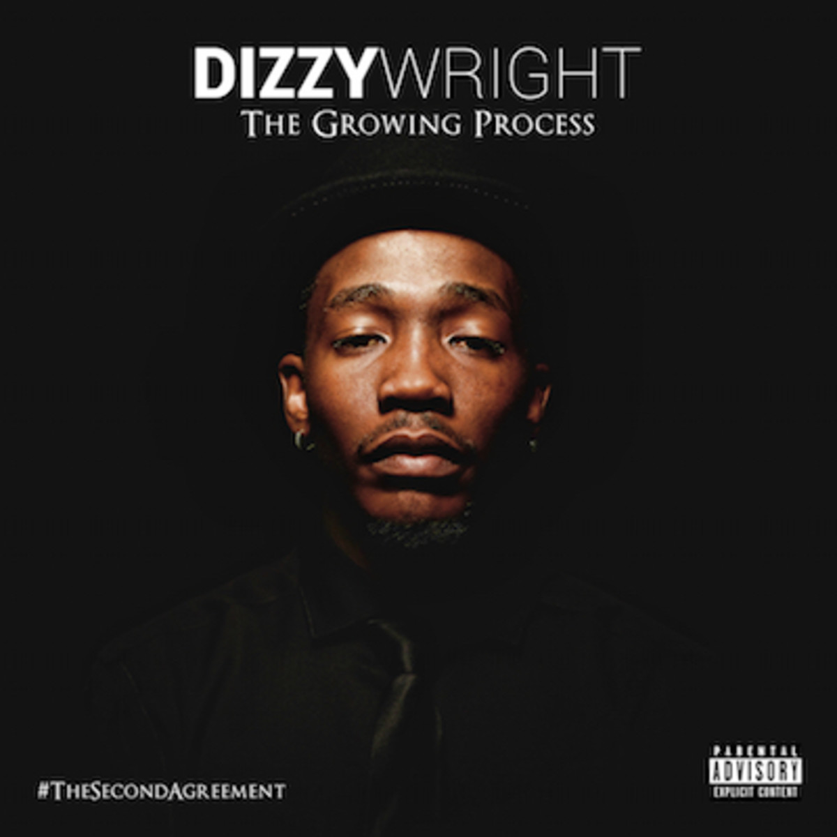 dizzy-wright-the-growing-process.jpg