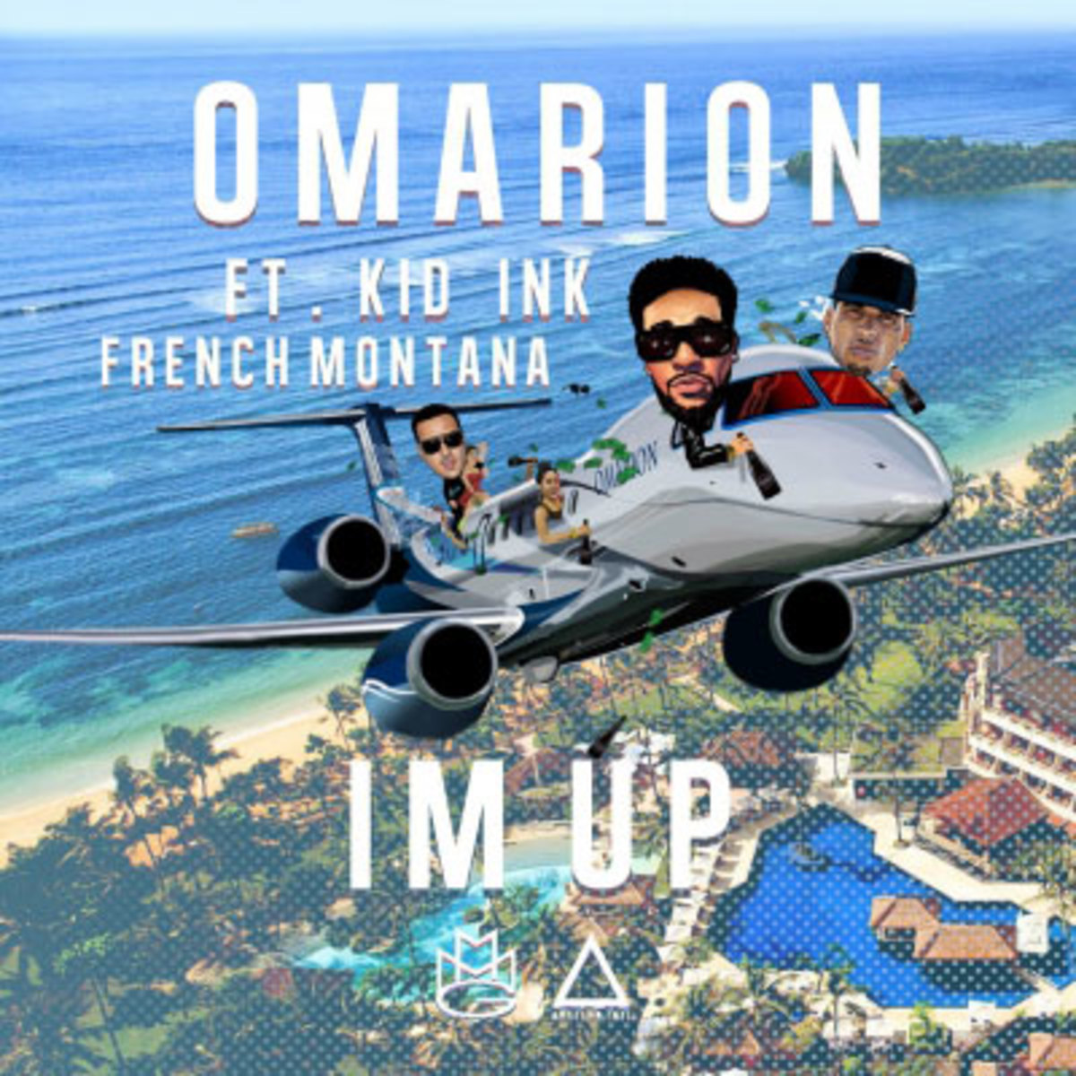 omarion-im-up.jpg