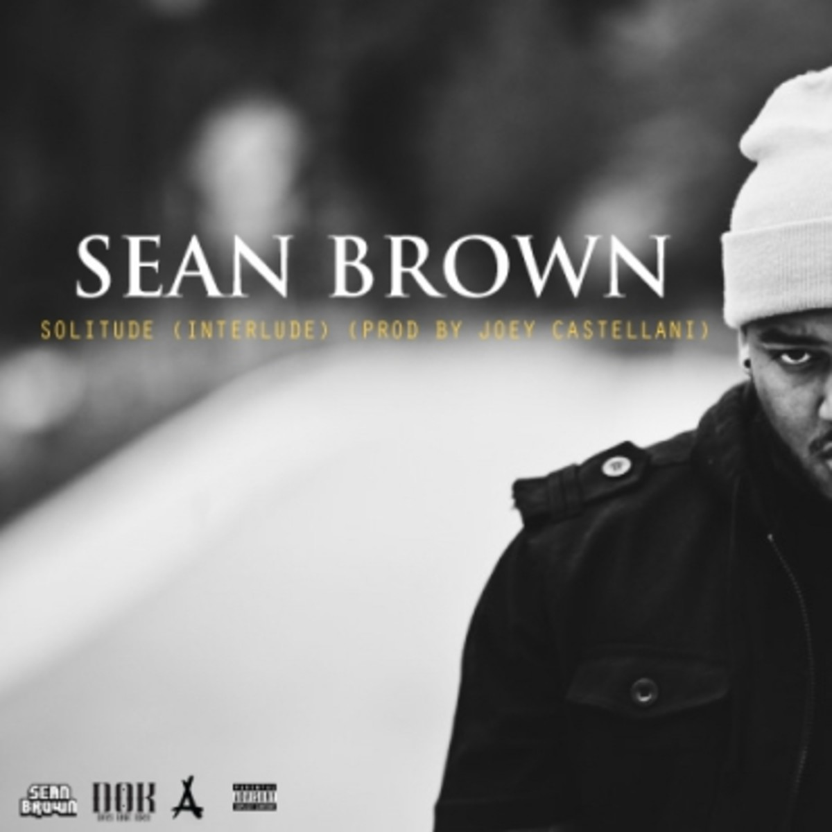 sean-brown-solitude.jpg