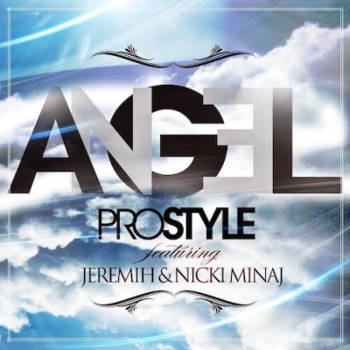 dj-prostyle-angel.jpg