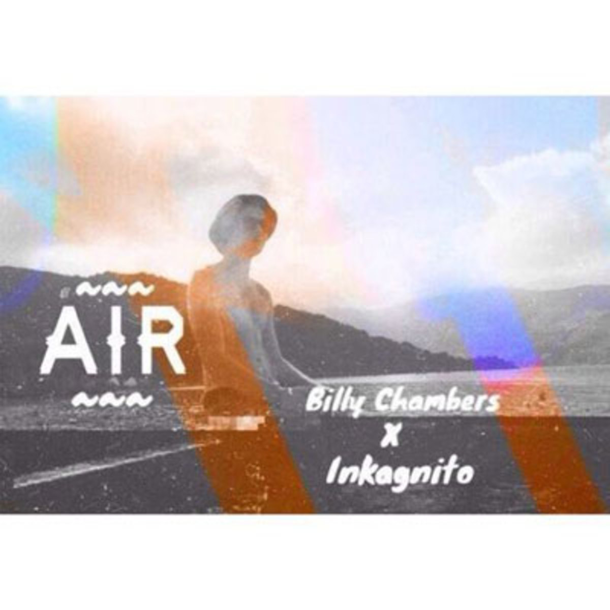 billy-chambers-air.jpg