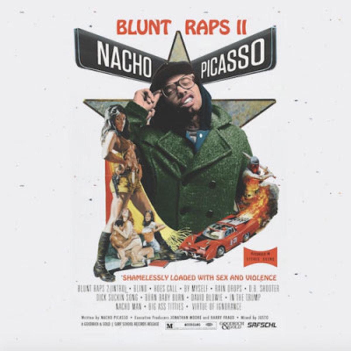 nacho-picasso-blunt-raps-ii.jpg