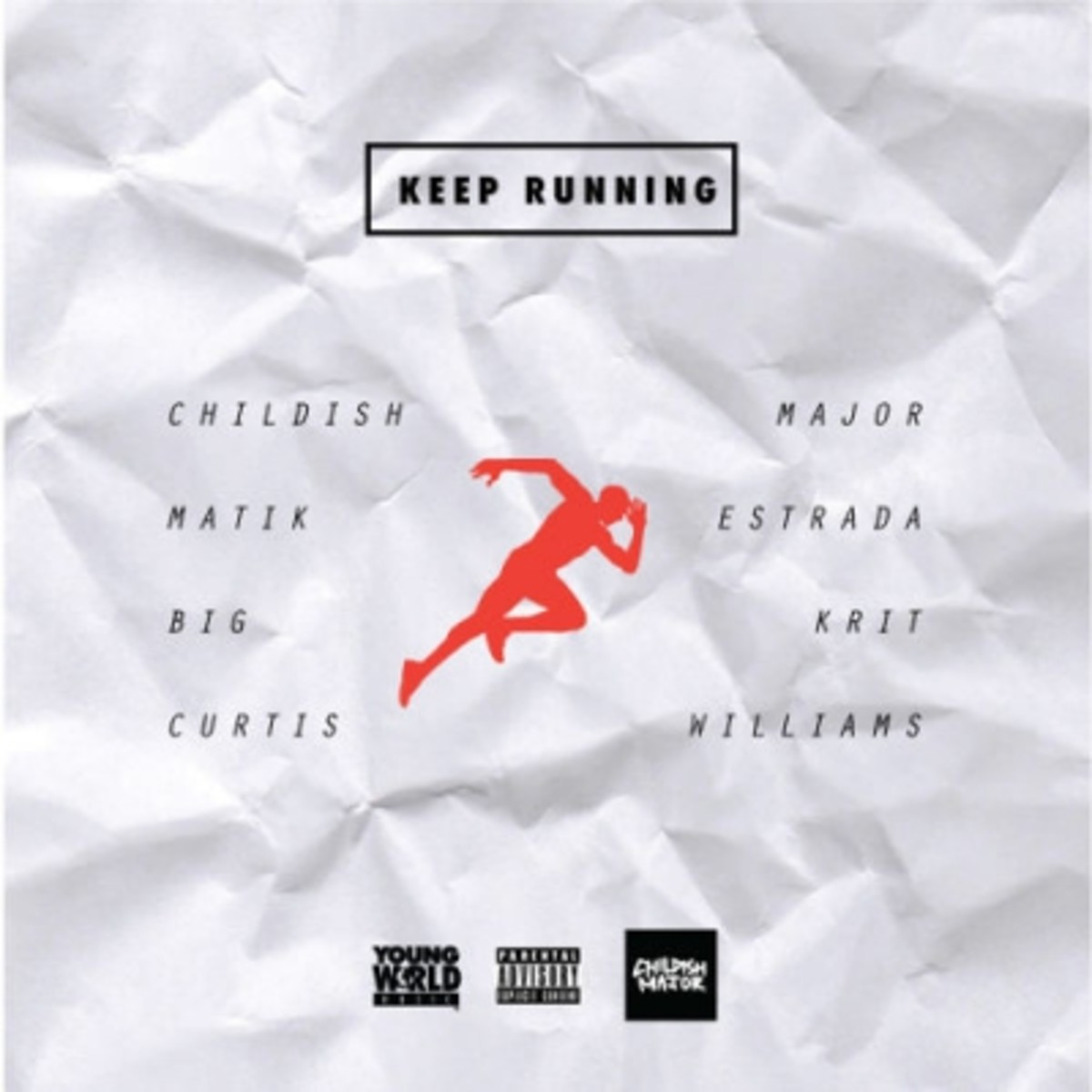 childish-major-matik-estrada-keep-running.jpg