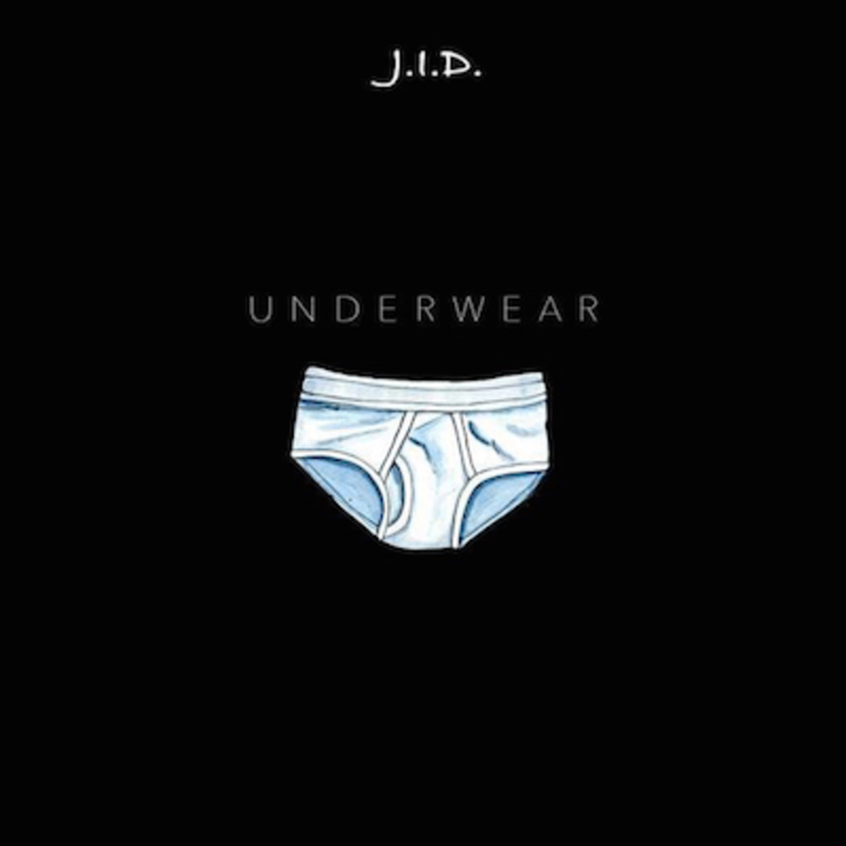 jid-underwear.jpg