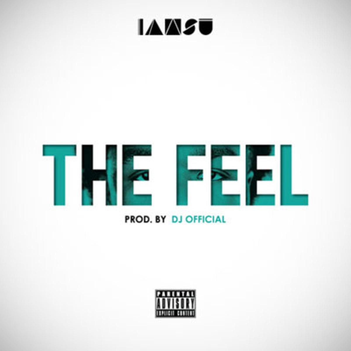 iamsu-the-feel.jpg
