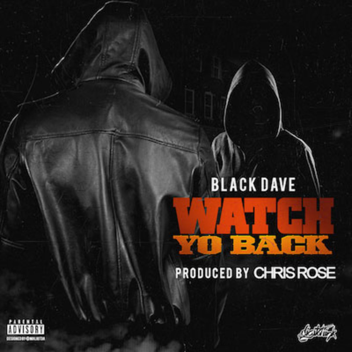 black-dave-watch-yo-back.jpg