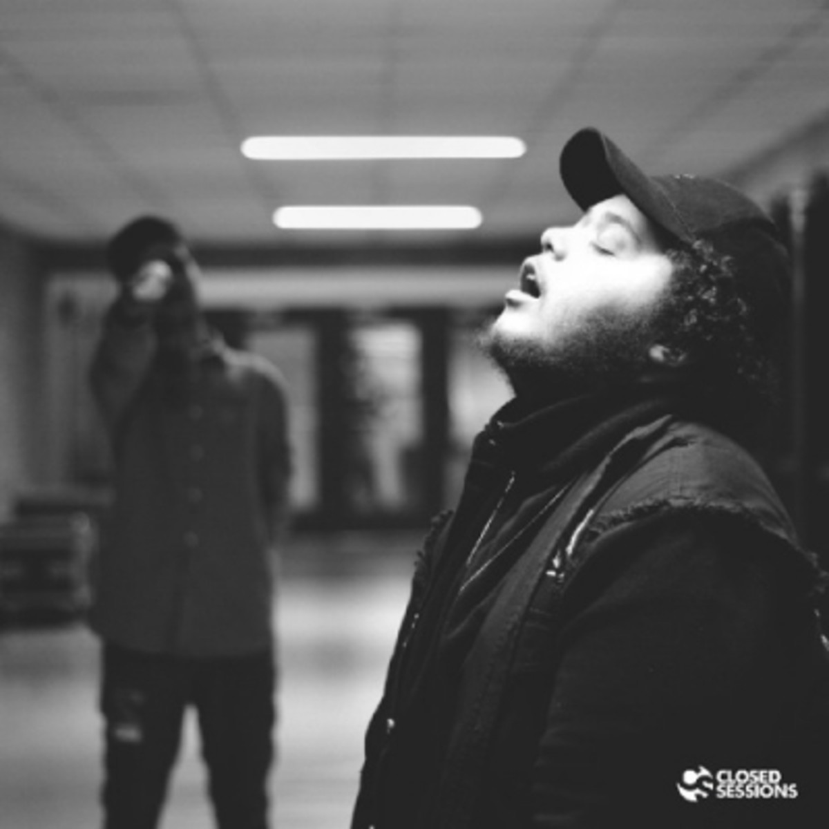 alex-wiley-feast.jpg