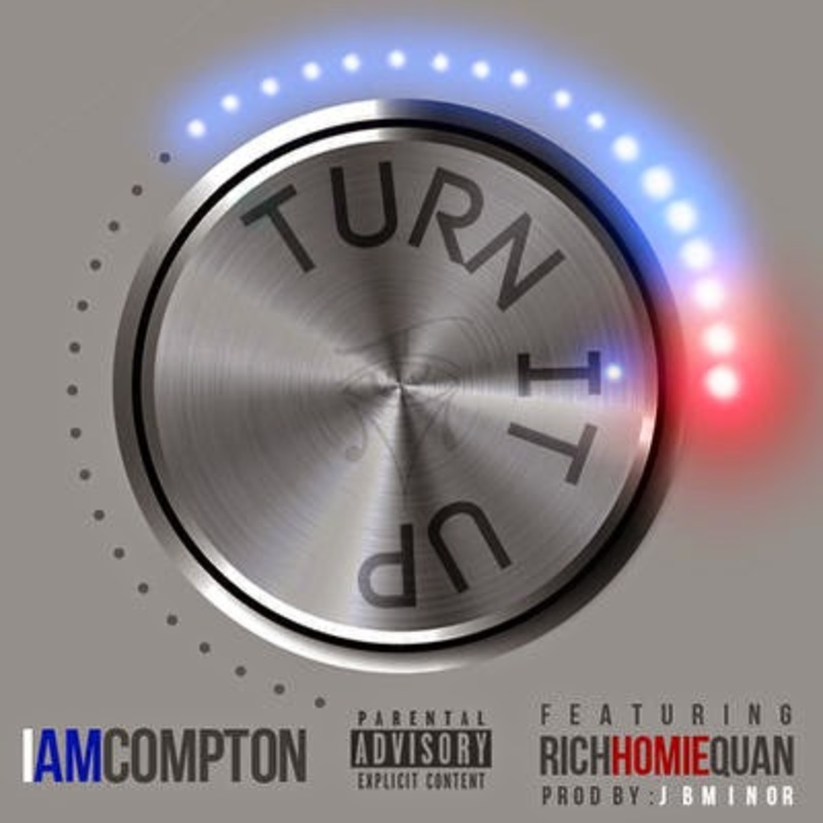 iamcompton-turn-it-up.jpg