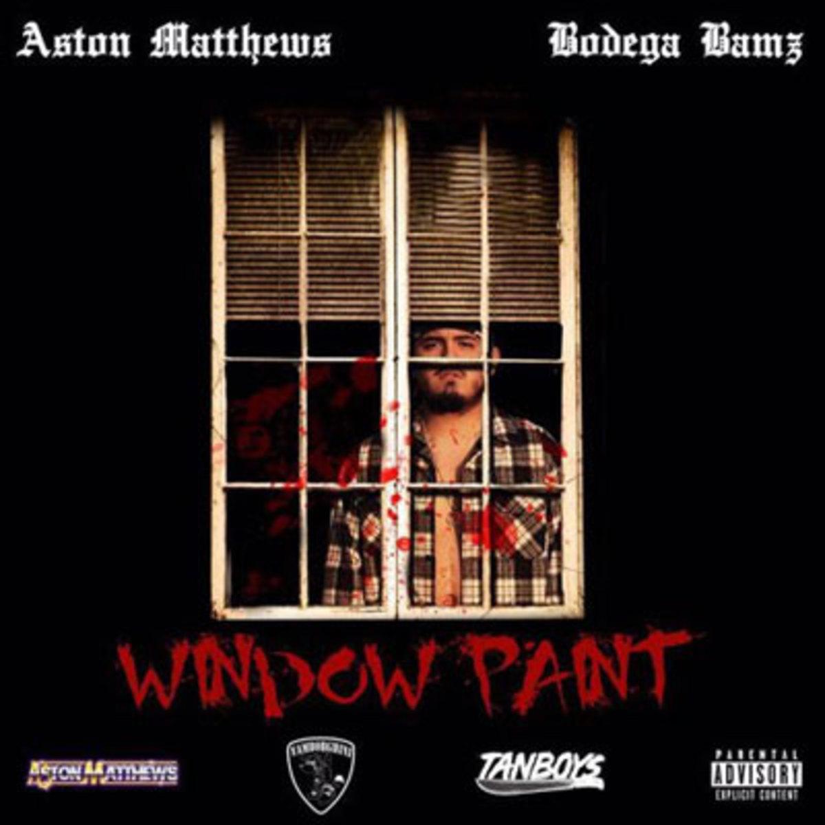 aston-matthews-window-paint.jpg