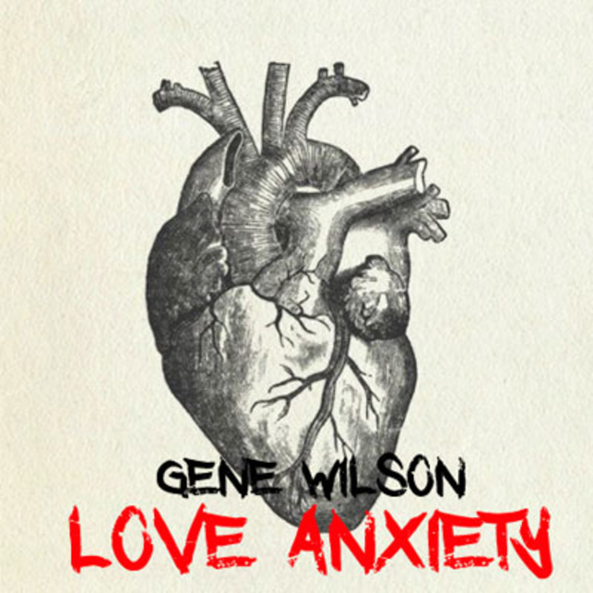 gene-wilson-love-anxiety.jpg