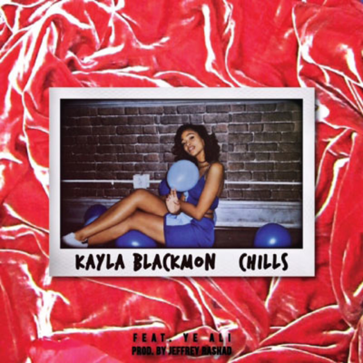 kayla-blackmon-chills.jpg