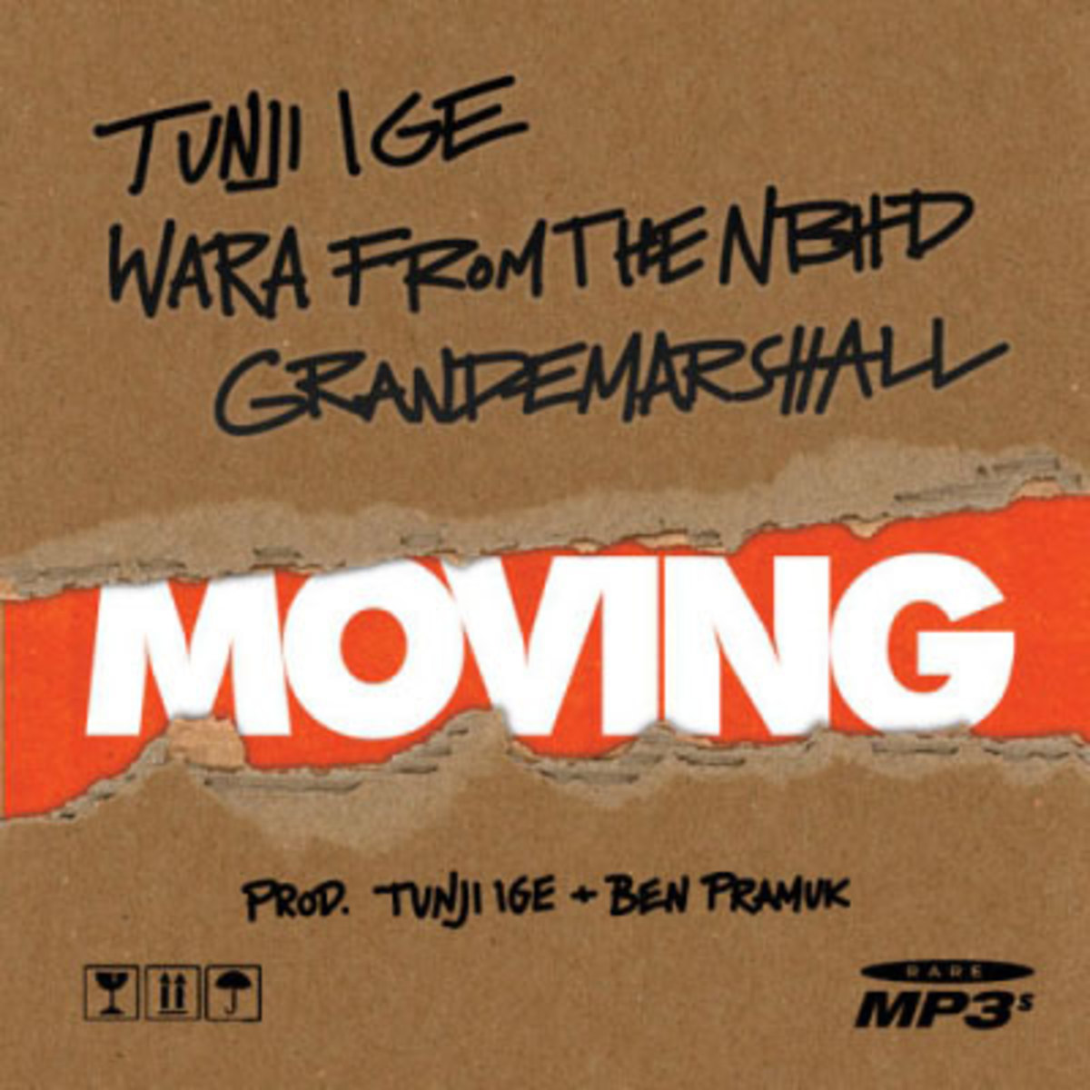 tunji-ige-moving.jpg